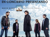 "SHINOVA concierto presenta ""ANA ARTISTA TEMERARIO"" JUEVES FEBRERO FABRICA CHOCOLATE"" (VIGO) 22:00 HORAS/// ENTRADA LIBRE HASTA COMPLETAR AFORO"
