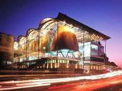 Palacio justicia Bordeaux Rogers
