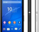 Sony asalta gama baja nuevo Xperia