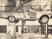 Chevrolet Super 1966