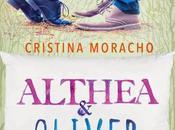 español: Althea Oliver