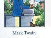 """billete millón libras"""" Mark Twain (seudónimo). Ilustraciones Marcos Morán"""