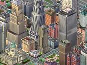 Economía videos juegos