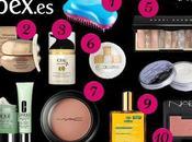 Fapex: nueva tienda online maquillaje cosmética