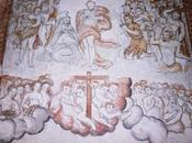 ¿Una Papisa ermita Muela Corral Almaguer?