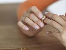 pasos para sobrevivir divorcio