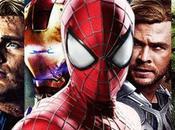 ¿Qué podemos esperar Spiderman Marvel?