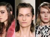 peinados radicales moda