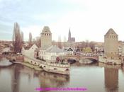 Conoce Estrasburgo día.