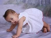 Cómo ayudar bebé aprenda caminar