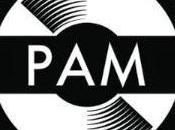 Nace asociación periodistas musicales