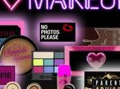 Maquíllate Heart Make Up...