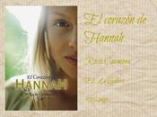 corazón Hannah Rocío Carmona