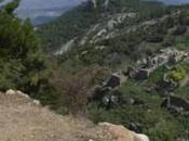 ruta cicloturista 2.000 kilómetros surca Andalucía: TransAndalus