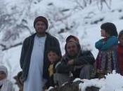 peores avalanchas décadas matan personas Afganistán