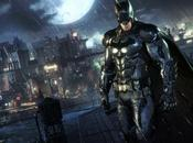 nuevo tráiler 'Batman: Arkham Knight' pinta bien