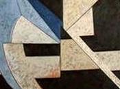Teresa Lascano presenta Muestra pinturas España
