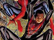¿será miles morales spider-man cine?