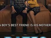 Serie: Bates Motel