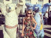 Paris Hilton está Cuba