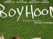 Unas palabras sobre 'Boyhood', Richard Linklater