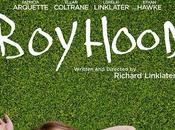 Unas palabras sobre 'Boyhood', Richard Linklater