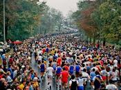 Viernes maratoniano. sucesor Filípides.