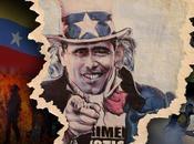 """Golinger: """"Hay golpe Estado Venezuela tiene apoyo EEUU"""""""