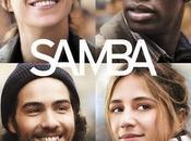 Samba. Identidad perdida