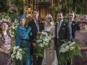 Marzo, #SundanceChannel estrena exclusiva temporada aclamada serie #MrSelfridge