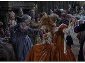 Música para banda sonora vital baile vampiros (The fearless vampire killers pardon your teeth neck, Roman Polanski, 1967)