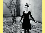 nostalgia feliz. Amélie Nothomb