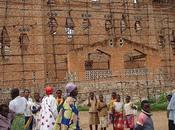 "mito Iglesia africana ""fiel"""