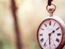 ¿Cuánto tiempo dedicas semana?