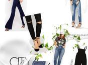 Locura jeans