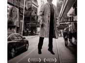 Reseña película: Birdman inesperada virtud ignorancia)