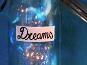 significado sueños