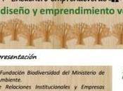 """¿las industrias culturales creativas ecológicas? encuentro """"ecodiseño emprendimiento verde"""""""