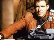 Denis Villeneuve hará cargo dirección 'Blade Runner
