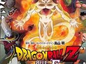retrasa estreno Latinoamérica Dragon Ball Fukkatsu