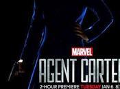 [Reseña] Agent Carter