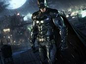Batman: Arkham Knight estrena trailer, échale vistazo