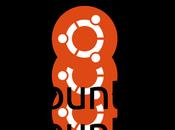 Ubuntu alternativa Android?