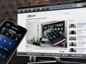 ¿Cómo Vídeos Móvil Tablet Televisión?