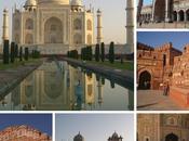 viaje inolvidable india (taj mahal otras maravillas)