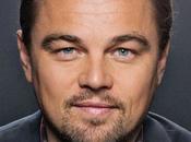 Leonardo DiCaprio interpretara hombre personalidades