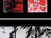 Colección magmas, joaquín torres rafael llamazares