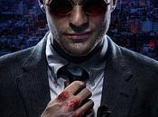 Netflix 'Daredevil' Nuevo póster, promo imágenes protagonistas serie.