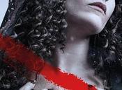 Pósters promocionales Segunda Temporada 'Penny Dreadful'.