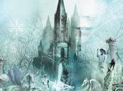 Reseña: Crónicas Narnia: León, Bruja Armario